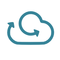 cloud.blender.org